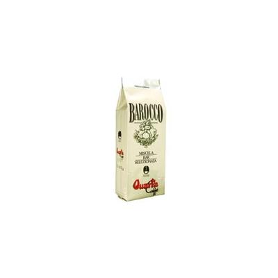 Caffè Quarta Barocco 250g
