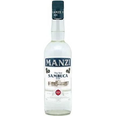 Sambuca Manzi