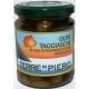 Olives Taggiasche