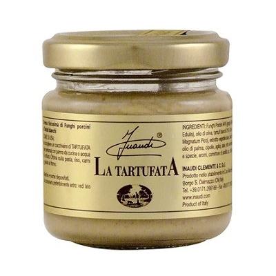 La Tartufata