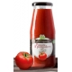 Passata de Tomates de Sicile Bio