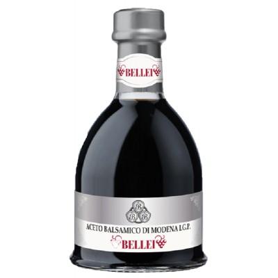Vinaigre balsamique de Modena IGP Bell Silver