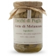 Aubergines à l'huile d'olive extra vierge