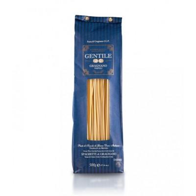 Spaghetti di Gragnano Gentile