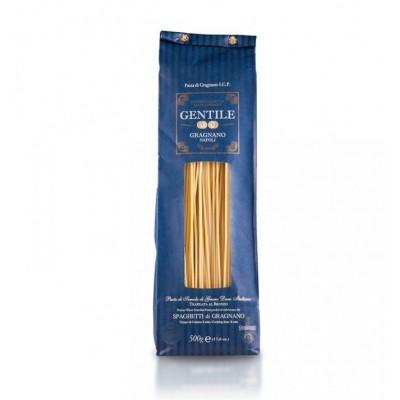 Spaghetti Fini 4' Gentile