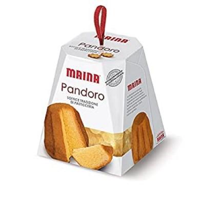 Pandorino