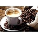 Café & infusion