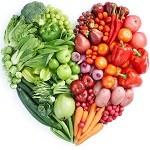 Naturellement végétarien