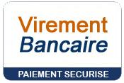 logo_paiement_virement.jpg
