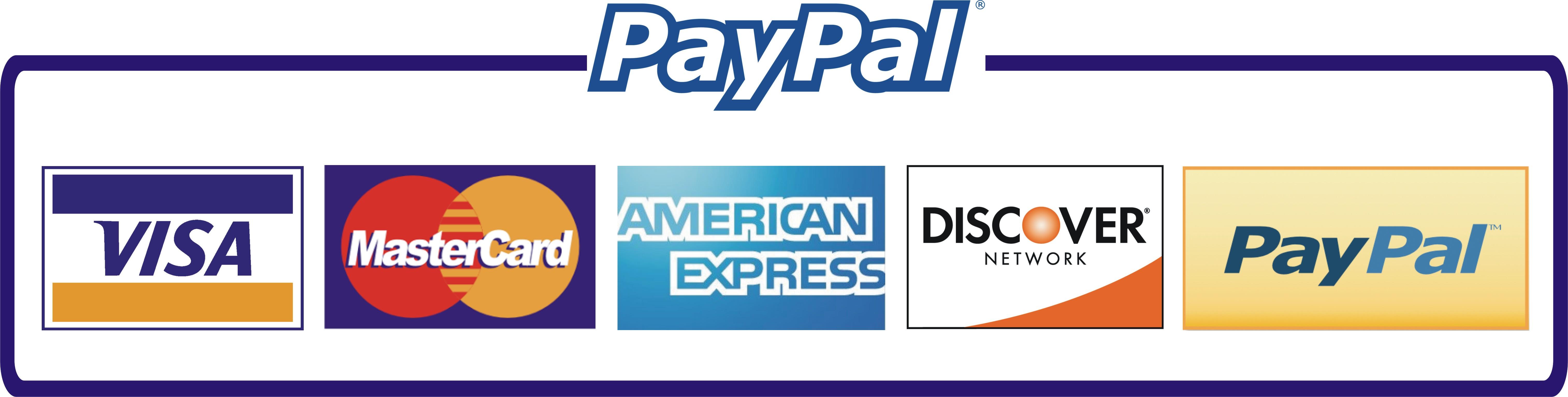 PayPal.gif