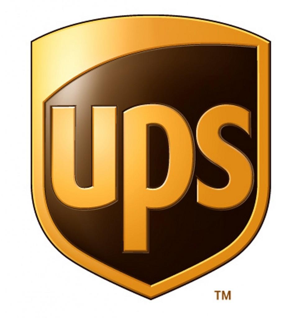 ups-logo-985x1024.jpg