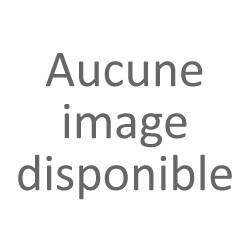 CRÈME DE THON AVEC OLIVES